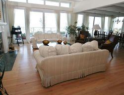 Belvedere Tiburon #29754183 Bank Owned Properties
