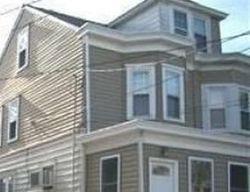 Trenton Foreclosure