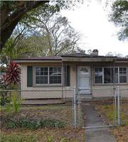 Tampa Foreclosure