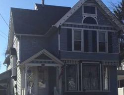 Batavia Foreclosure