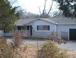 Jacksonville #29778351 Bank Owned Properties