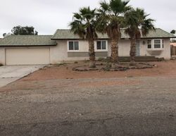 Fort Mohave Foreclosure