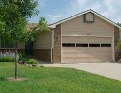 Wichita Foreclosure