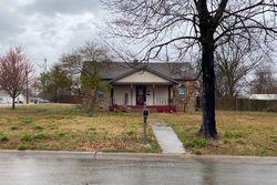 Mountain Home Foreclosure