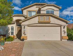 Albuquerque #29794424 Bank Owned Properties