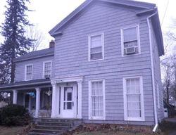 Waverly Foreclosure