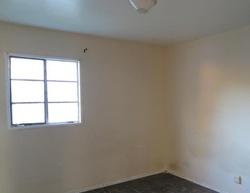 Albuquerque #29798488 Bank Owned Properties