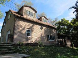 Grindstone Foreclosure
