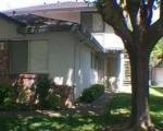 Elk Grove Foreclosure