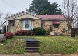 Searcy #29810542 Bank Owned Properties