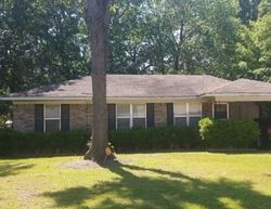 Crossett #29813151 Bank Owned Properties