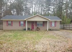 Benton #29813155 Bank Owned Properties