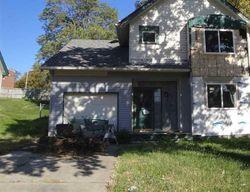 Omaha #29815600 Bank Owned Properties