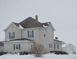 Blooming Prairie Foreclosure