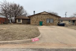 Oklahoma City Foreclosure