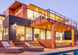 Belvedere Tiburon #29820532 Bank Owned Properties