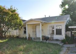 Oroville Foreclosure