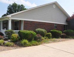 Jacksonville #29823656 Bank Owned Properties