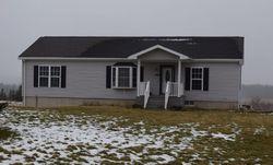 Hemlock Foreclosure