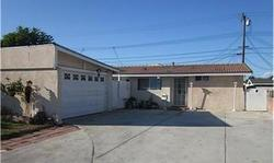 Buena Park #29830576 Bank Owned Properties