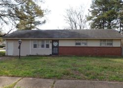 West Memphis #29830817 Bank Owned Properties
