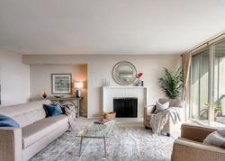 Belvedere Tiburon #29830983 Bank Owned Properties