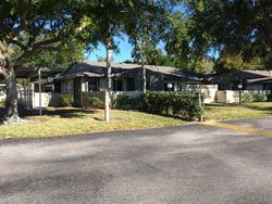 Bradenton Foreclosure