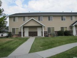 Ogden Foreclosure