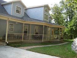Oak Cove Ln
