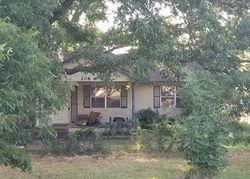 Mustang Foreclosure