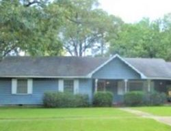 Crossett Foreclosure