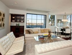 Beverly Hills Foreclosure