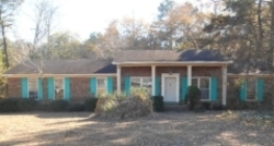 Kinston Foreclosure
