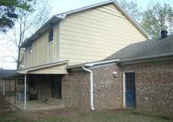 Searcy #29863956 Bank Owned Properties