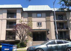 Willis Ave Unit 305