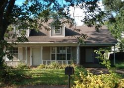 West Memphis #29875539 Bank Owned Properties