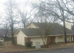 North Little Rock #29883648 Bank Owned Properties