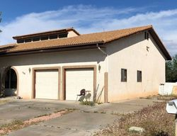 Saint George #29899110 Bank Owned Properties