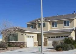 Victorville #29902039 Bank Owned Properties