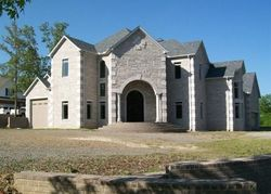 Searcy #29904256 Bank Owned Properties