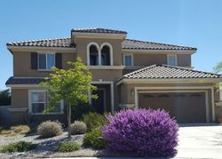 Victorville #29909838 Bank Owned Properties
