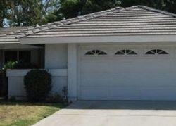 Rancho Adobe Rd
