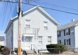 Pawtucket Foreclosure