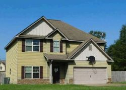 Fort Mitchell Foreclosure