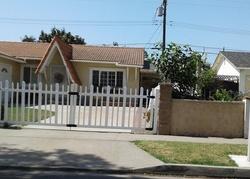 Stern Ave