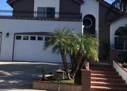 Glendale #29921976 Bank Owned Properties