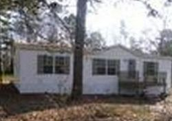 Perryville Foreclosure