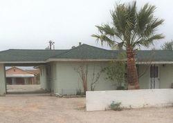 Ajo #29928788 Bank Owned Properties