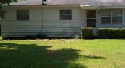 Little Rock #29937407 Bank Owned Properties