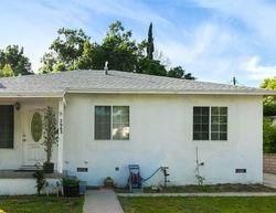 Glendale #29938059 Bank Owned Properties